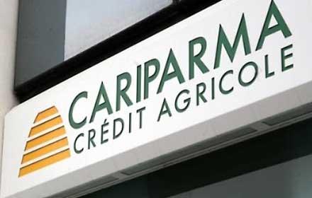 Banca Offerte Di Lavoro Toscana : Offerte di lavoro cariparma: importante programma di assunzioni nel 2018