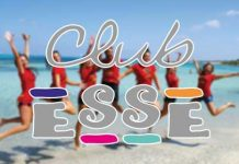 offerte di lavoro club esse