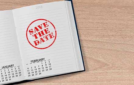 scadenze fiscali febbraio 2018