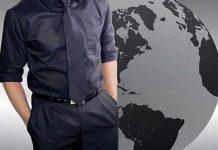 internazionalizzazione imprese sardegna
