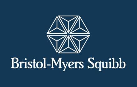 offerte di lavoro Bristol Myers Squibb