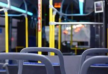 detrazioni abbonamenti mezzi pubblici 2018