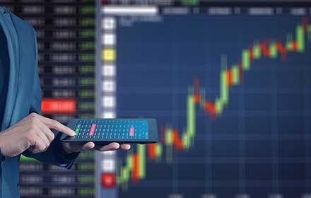 forex trading cos'è