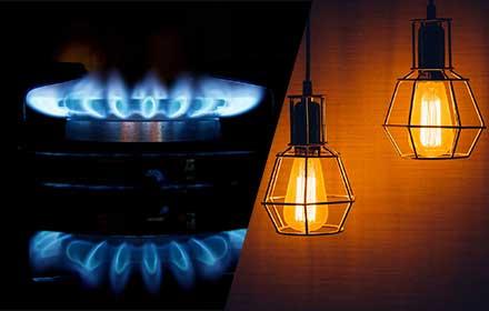 bonus luce e gas 2018