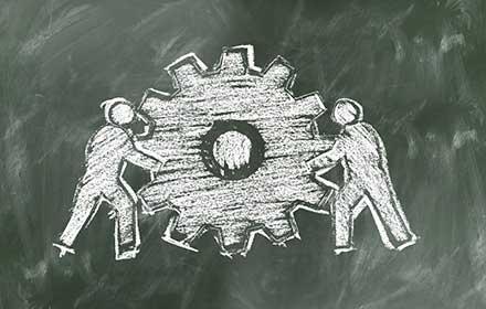 bando cooperative di comunità