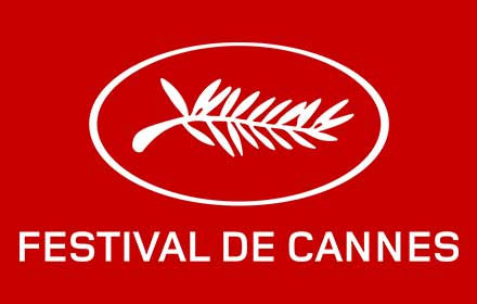 festival di cannes 2018 offerte di lavoro