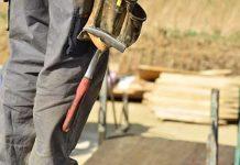 pensione anticipata lavori usuranti