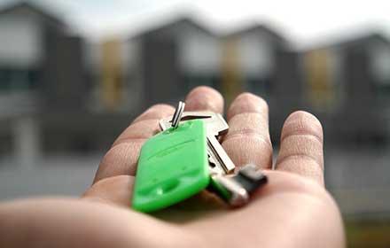 bando acquisto prima casa umbria