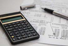 rimborsi conto fiscale