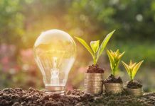 efficienza energetica per le aziende