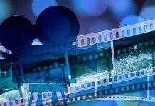 fondo di garanzia cinema