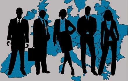 contributi per l'internazionalizzazione dei consorzi