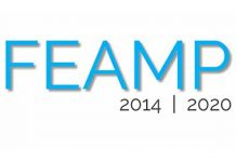 po feamp toscana 2014-2020