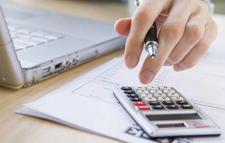 fondo riduzione pressione fiscale start-up innovative