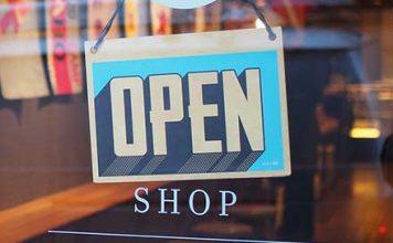 contributi alle piccole imprese commerciali