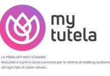 app anti stalking
