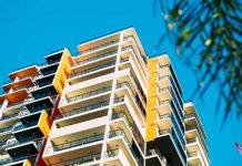 ripartizione spese balconi