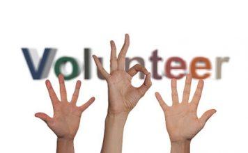 organizzazioni volontariato