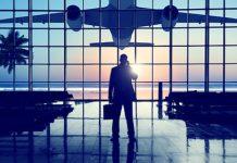 trasferimento sede legale all'estero