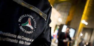 credito d'imposta protezione civile