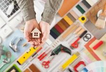 invio enea ristrutturazione edilizia