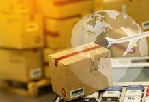 Promozione export e internazionalizzazione intelligente