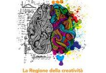 fondo creatività regione lazio