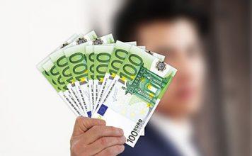 finanziamenti alle imprese emilia romagna