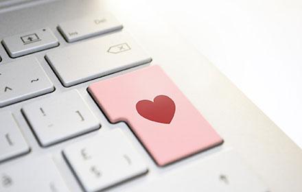 Online incontri di romanticismo truffe