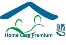 bonus inps home care premium