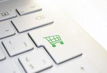 diritto di recesso acquisti online