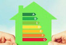 cessione del credito riqualificazione energetica