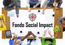 Fondo Social Impact Investing